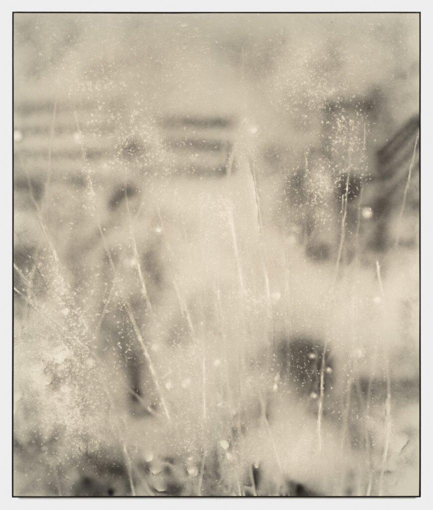 Phoebe Unwin, Painting Photography: Eva Herzog